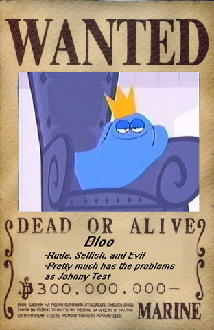 File:Wanted bloo by totaldramaprison-d68oi11.png