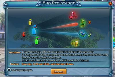 File:Bugresistinfo.jpg
