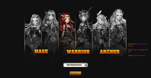 File:NewWarriorFSelect.jpg