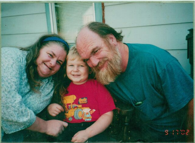 File:Our Family-Sept 2002.jpeg
