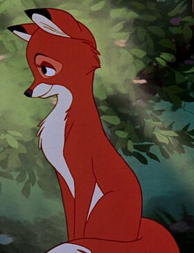 Fox-and-the-hound-disneyscreencaps.com-7004