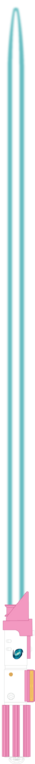 File:Sharon's lightsaber.png