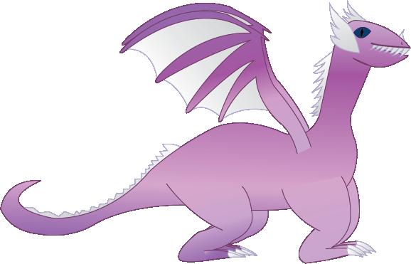File:Crystal Dragon.png