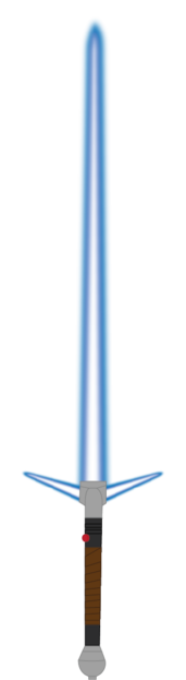 The centaur claymore saber by stu artmcmoy17-daucqqo