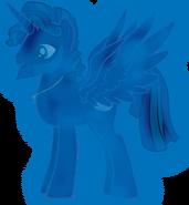 Emeperor Lunarlight (spirit)