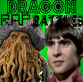 Thumbnail for version as of 18:00, August 25, 2014