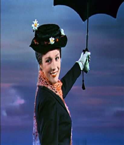 File:Mary Poppins short pic.jpg