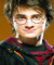 Harry Potter short pic