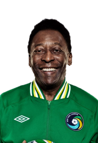 File:Pelé picture.png