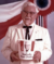 Colonel Sanders short pic