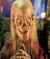 The Crypt Keeper short pic