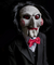 Billy The Puppet Short Pic