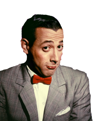File:Pee-Wee Herman photoshopped.png