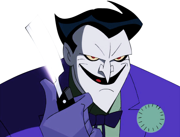 File:The Joker PNG.png