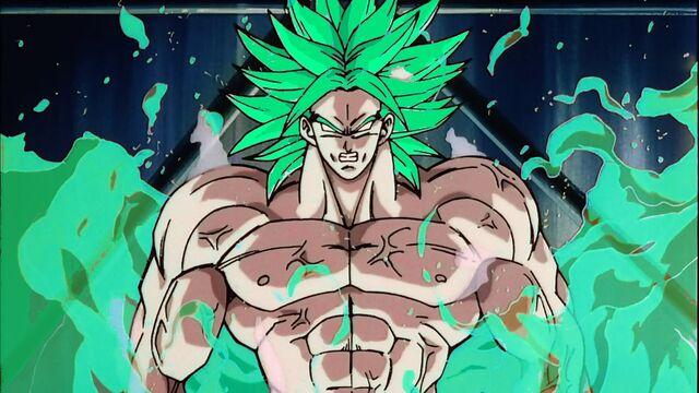 File:Broly the legendary super saiyan god super saiyan by maldorx-d8s4gzr.jpg