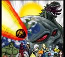 Dragon Sagas Fanfiction Wiki
