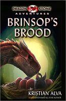 http://dragon-stones.wikia