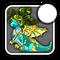 Iconsunken4