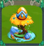 EggRazorback