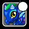 Iconfestivelight1