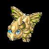 Rune Baby
