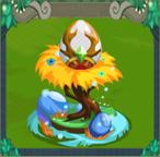 EggOldWatcher