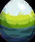 Regrowth Egg