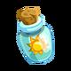 Bottled Sun