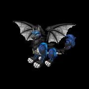 Frostwolf Epic