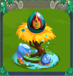 EggLorekeeper