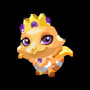 Goldwing Baby