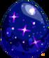 Starlight Egg