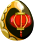 Forbidden Egg