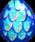 Seafarer Egg