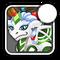 Iconoldwatcher2