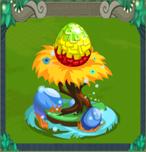 EggPinata