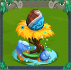 EggNordic