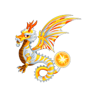 Sunrise Dragon | Dragon Story Wiki | Fandom powered by Wikia