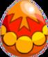 Kung-Fu Egg