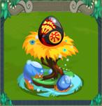 EggKabuki