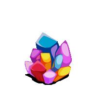 Gem Cluster