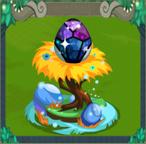 EggQuasar