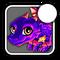 Icontorchlight2