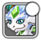 Iconoldwatcher1