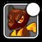 Iconfirestorm2
