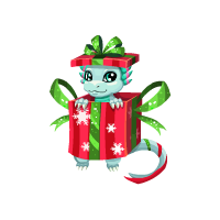 File:Giftwrap Adult.png