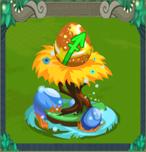 EggSagittarius
