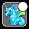 Icondiamondprism3