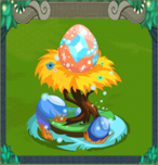 EggGoodwitch
