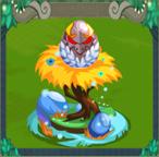 EggCenturion